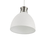 Modern Lighting Pendant for Kitchen/Dining room (OH129)