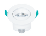 Led gimble Downlights.