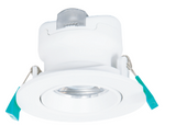 LED Gimble Downlights