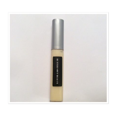 Moisturizing Lip Creme - OLIVE OIL