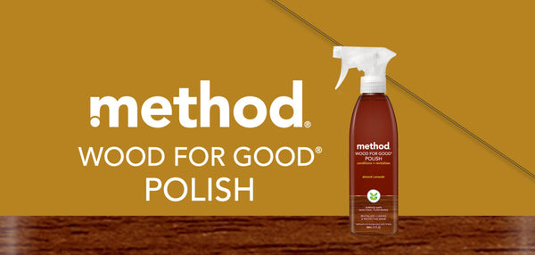 method home wood for good polish , Malaysia