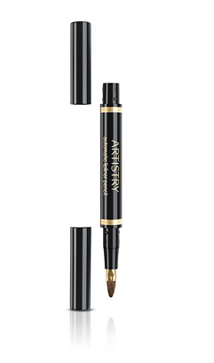 Artistry® Automatic LipLiner Pencil Holder