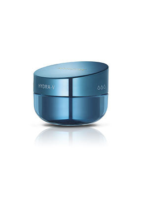 Artistry Hydra-V™ Replenishing Moisture Cream