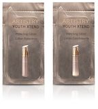 Artistry Youth Xtend Protecting Lotion