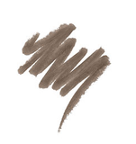 Artistry® Automatic EyeBrow Pencil Refill