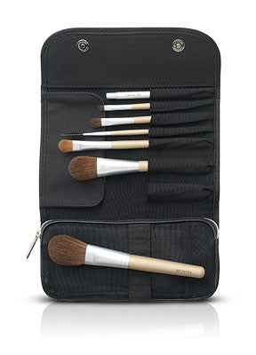Artistry Brush Set - MsBlueSleeve