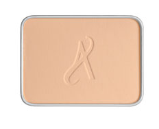 Artistry Exact Fit® Pressed Powder