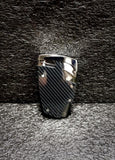 Carbon Fiber Lighter