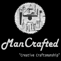 ManCrafted