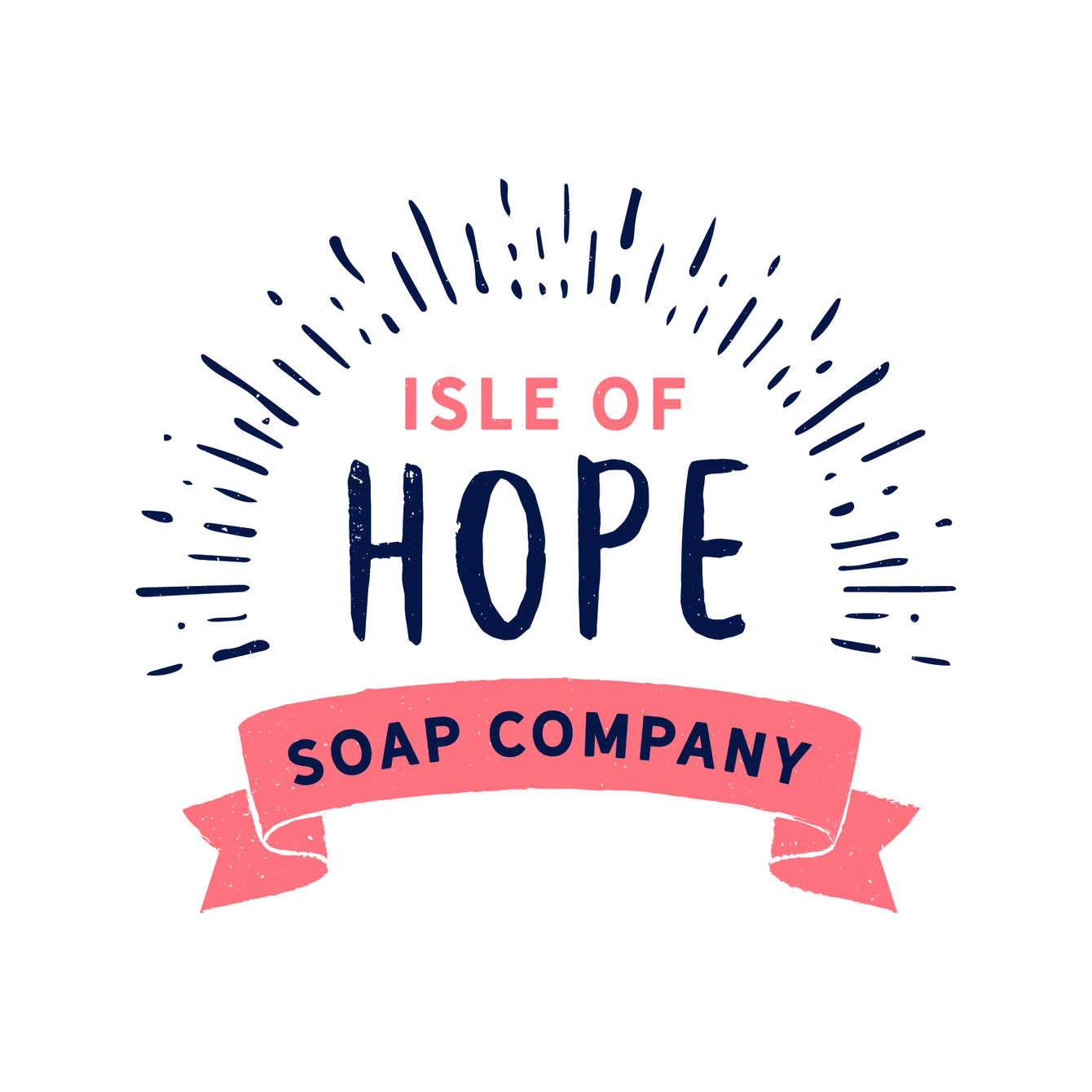 Isle of Hope Soap Company, LLC