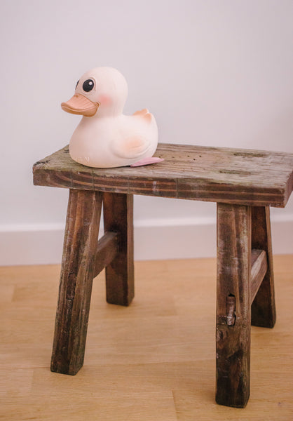 Kawan Natural Rubber Duck by Hevea