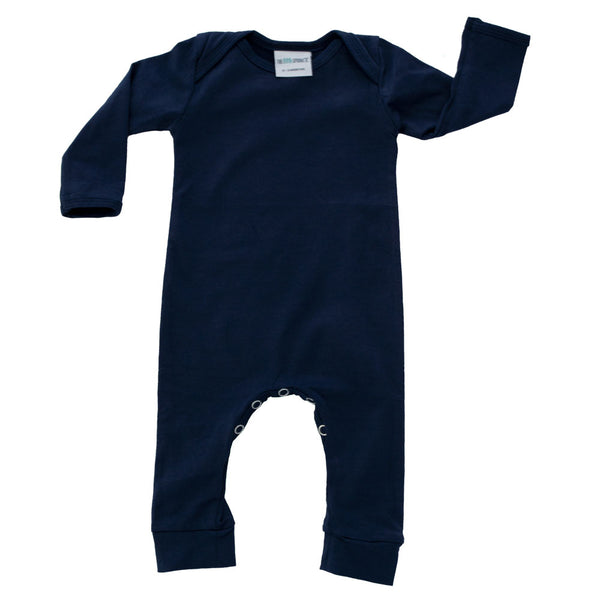 b44b1852fd0e Berry Childrens Baby Rompers