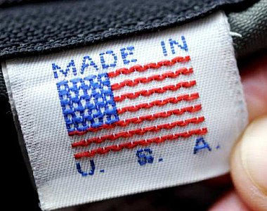 The Economic Impact of Made in USA