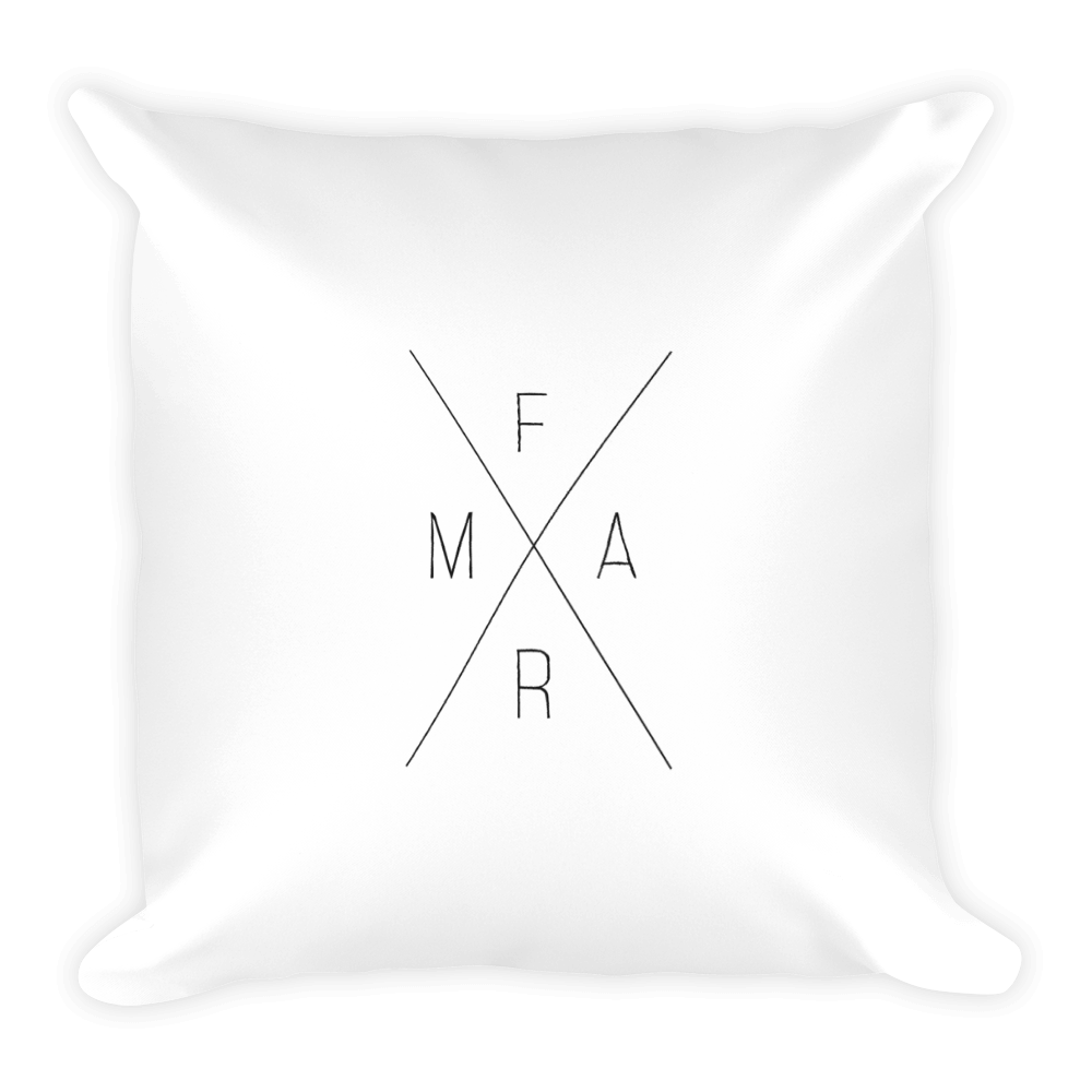 New Farmhome Decor Throw Pillow Collection!