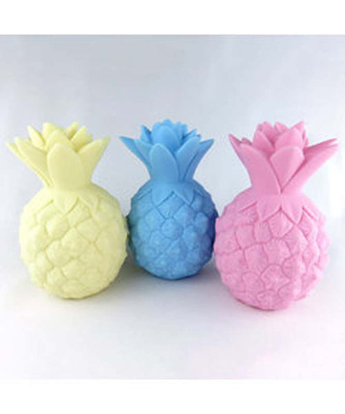 Delight Decor Light Up Pineapple