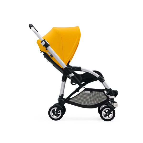 Bugaboo Bee5 - Step 1 - Bee5 Chassis