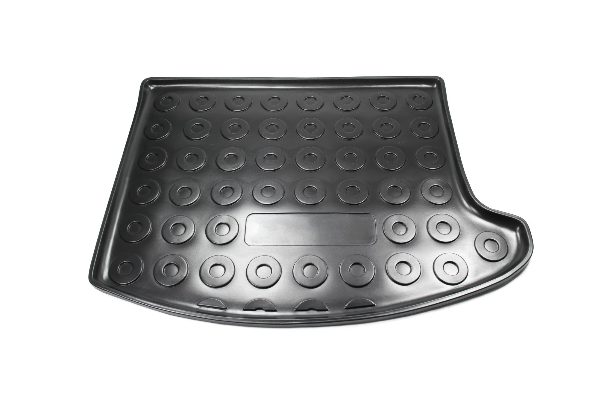 Boot Liner for Mazda 3 2009-2012