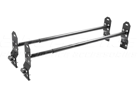 2-x-heavy-duty-steel-cross-bars-with-gutter-mount-for-hiace-van-01_RZW1X2S21NIA.jpg