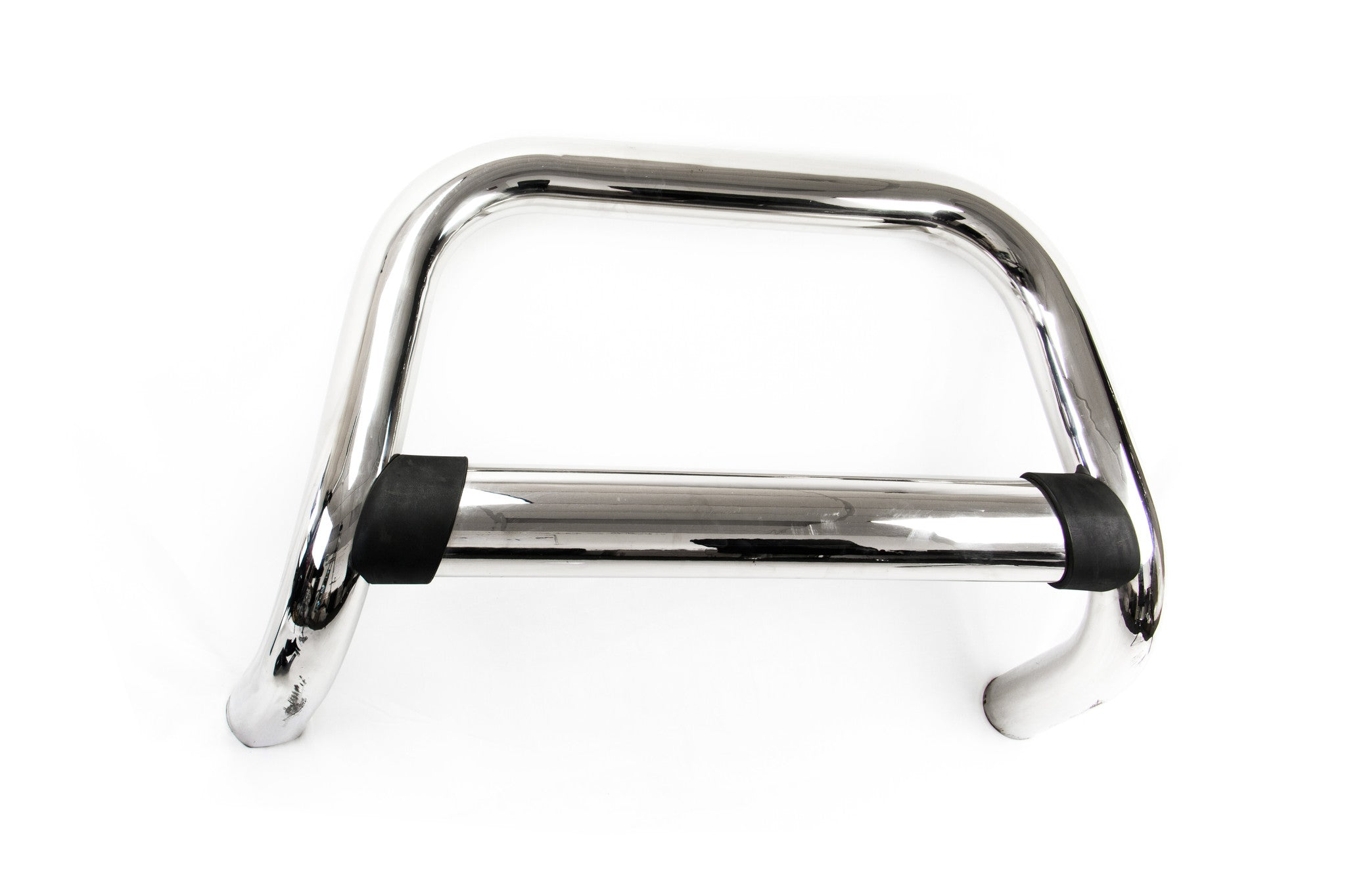 Nudge Bar for Toyota Highlander 2015+