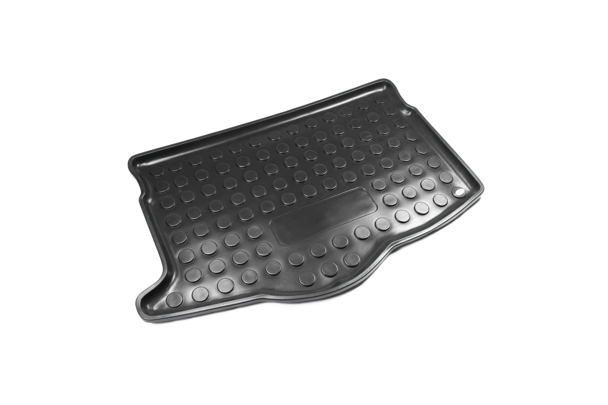 Boot Liner for Mazda 2 2012+