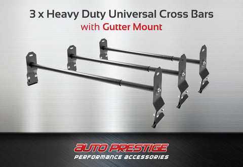 3-x-heavy-duty-steel-cross-bars-with-gutter-mount-for-hiace-van-t_RZW1XHHBX76Y.jpg