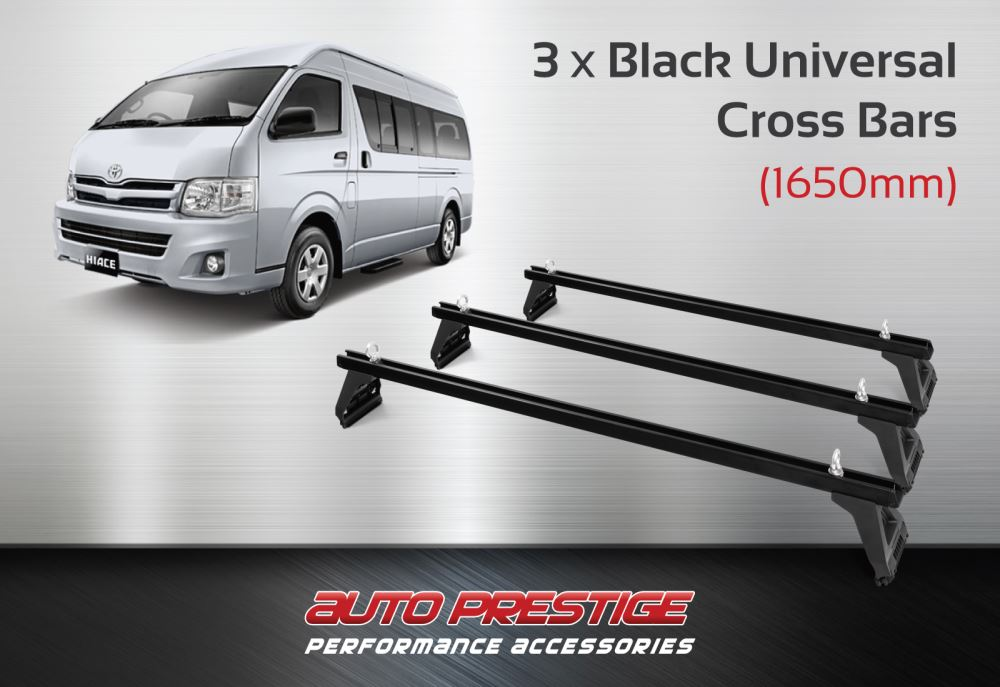 3x-black-universal-hiace-cross-bars-1650-temp_RLZWUH9BXREI.jpg