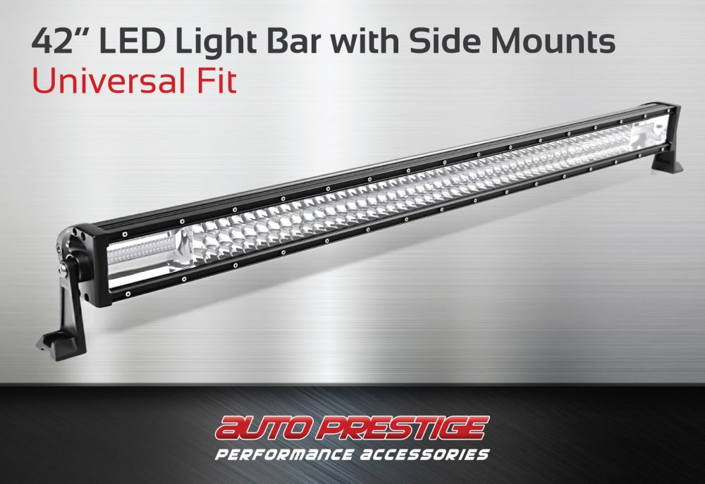 42-inch-comco-side-mount-led-light-bar-spot-lights_11.psd_RM4VJIUBIHTB.jpg