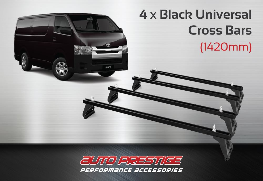 4x-black-universal-hiace-cross-bars--temp_RK0IMV1G1GFJ.jpg