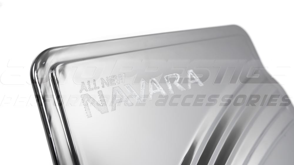 CHROME-fuel-flAp-cover-NAVARA-NP300-2_RRI2JVV9E0JS.jpg