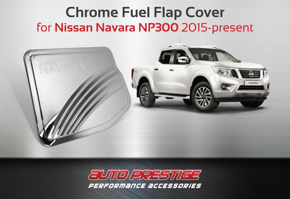CHROME-fuel-flAp-cover-NAVARA-NP300-t_RRI2JZRU3OZ5.jpg
