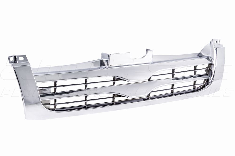 CHROME-narrow-grille-01_RFDLU5F499C6.jpg