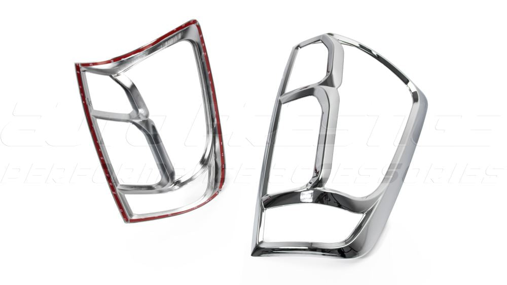 CHROME-tail-light-trims-NAVARA-NP300-_4_RRI44B06YROT.jpg