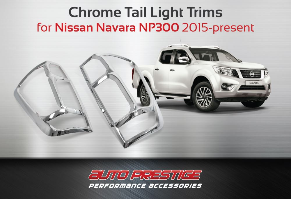 CHROME-tail-light-trims-NAVARA-NP300-t_RRI44OBSYJUW.jpg