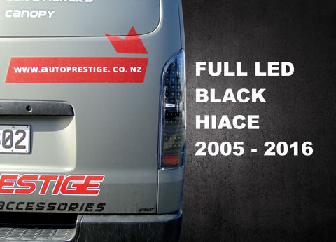 FULL_LED_BLACK_TINTED_TAIL_LIGHTS_(1)_RDVCSO6QBKEZ.jpg