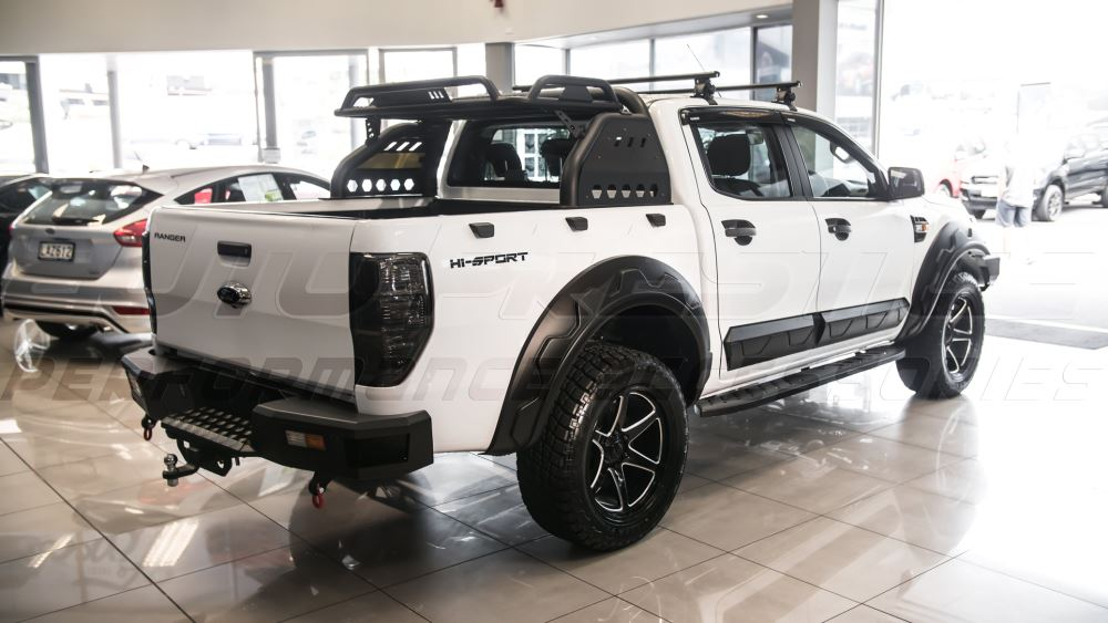 H1-SPORT-white-North-Harbour-Ford_8_RRORYITBMCNK.jpg