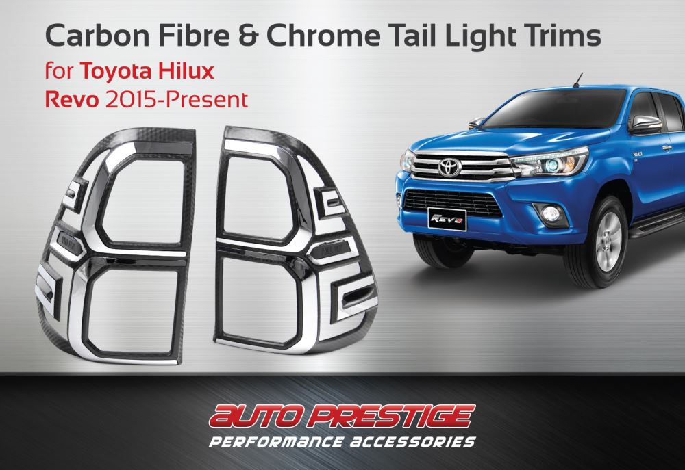Kevlar-chrome-tail-light-trims-for-toyota-hilux-revo-2015+templ8_RLT5HHNWWGD3.jpg
