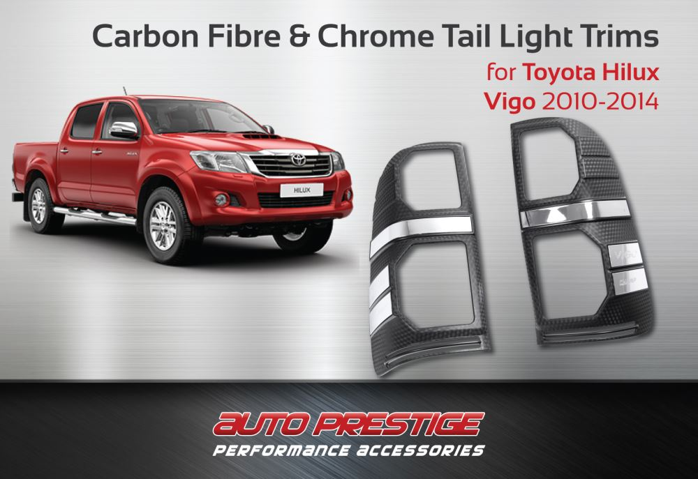 Kevlar-chrome-tail-light-trims-for-toyota-hilux-vigo-2010-2014--templ8_RLT6T23UO3F8.jpg