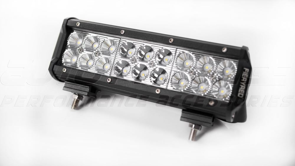 LED-work-LIGHTS_11_RQL0NNM6927F.jpg