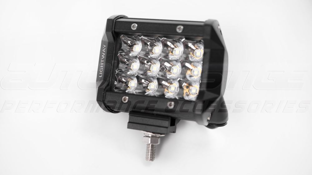 LED-work-LIGHTS_5_RQL0MRWS4D58.jpg