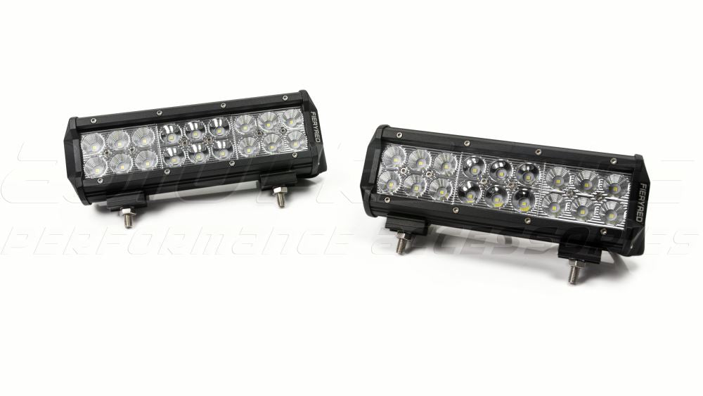 9 led light bars auto prestige 9 led light bars led work lights9rql0nbahtegfg mozeypictures Choice Image