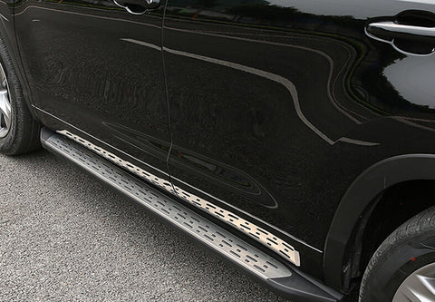 OEM-Style-Aliminium-Side-Door-Running-Boards-Side-Step-Bars-For-Toyota-Highlander-2015-2016_RHU9WLRH3G8M.jpg