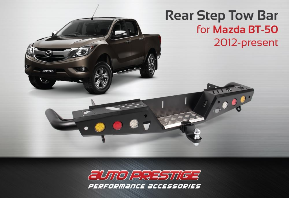 Rear-step-tow-bar-steel-bumper-for-mazda-bt50-bt-50-2012-2016-2017-2015_RL5BMD27ZERY.jpg