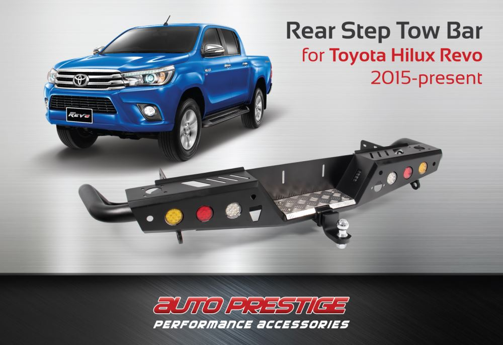 Rear-step-tow-bar-steel-bumper-for-toyota-hilux-revo-2015-2017_RL5BMCDI1OTU.jpg