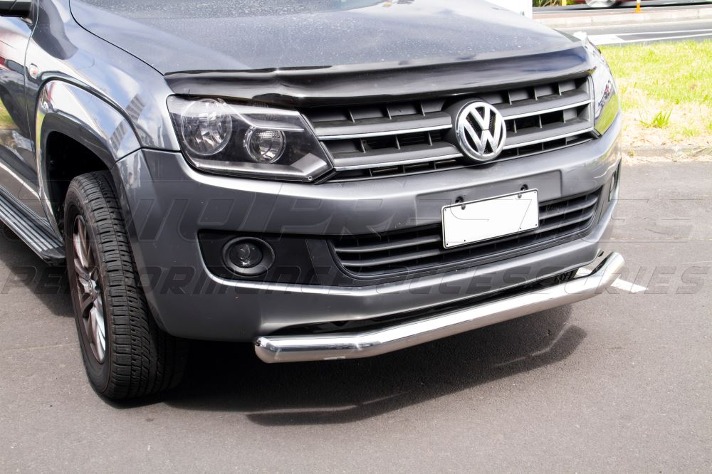 amarok-lower-bar-chrome_RJYNTEORTIQO.jpg