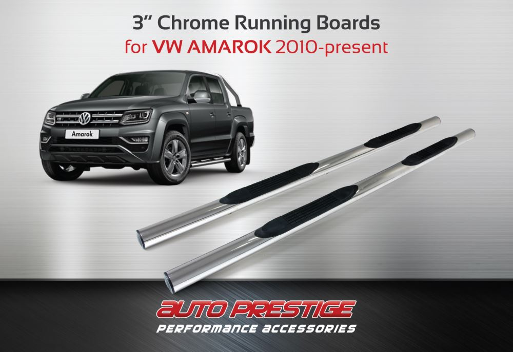 amarok-s_s-stainless-chrome-silver-pipe-tube-side-step-running-board-round_ai_RTL1EB3LFIWJ.jpg