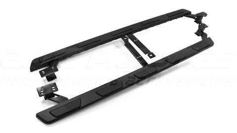 audi-q7-black-running-boards-side-steps-original-design-style-oem-oe-2016-2017-2018-2019--01_RR0AZ61QSAG5.jpg