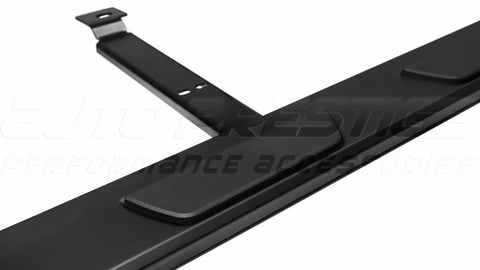audi-q7-black-running-boards-side-steps-original-design-style-oem-oe-2016-2017-2018-2019--03_RPXV7AIZ62BI.jpg