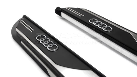 audi-q7-original-oem-running-boards-side-steps_2_RTFQXNGI4VNC.jpg