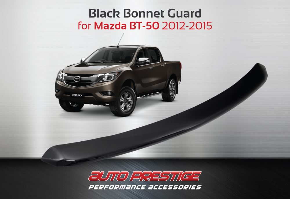 black-bonnet-guard-mazda-bt50-bt-50-2012-2013-2014-2015--t_RNYF2KL8HDD0.jpg
