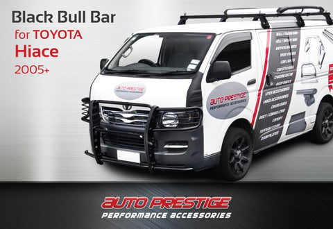 black-bull-bar-for-toyota-hiace-2005-2017-2014-2011--temp_RNFSNSZXN8MD.jpg